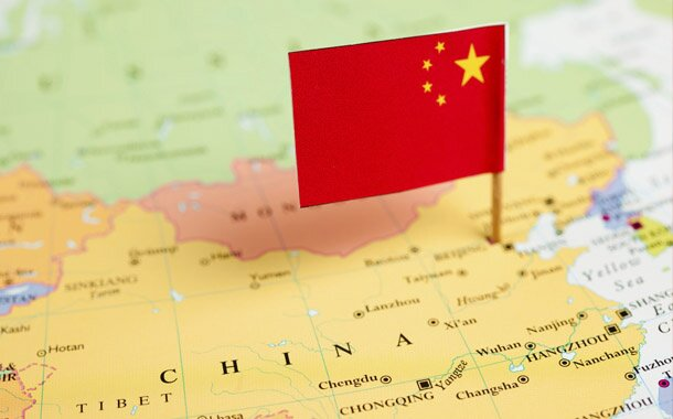 Čínština pro začátečníky: pondělí od 18:30
