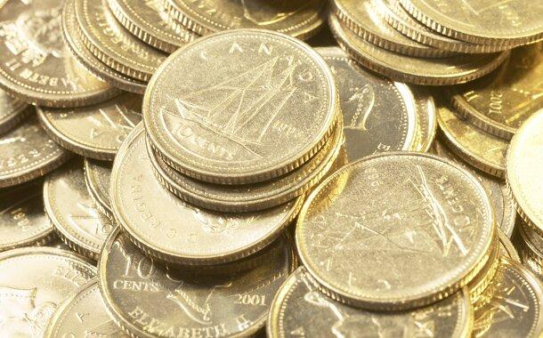 Akreditovaný víkendový kurz účetnictví od 18.března