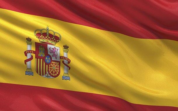 Španělština pro děti 12-15 let s rodilou mluvčí - mírně pokročilí: Čt od 15:20
