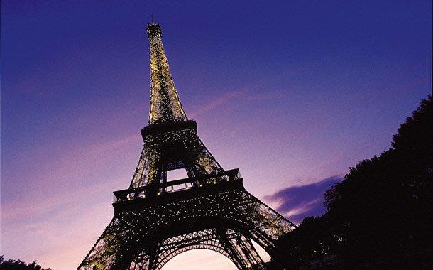 Večerní kurz francouzštiny pro úplné začátečníky (středa od 17.30 do 19.00)