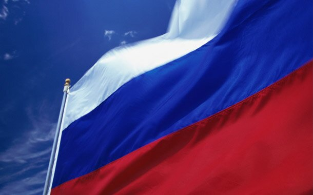 Půlroční kurz ruštiny pro falešné začátečníky