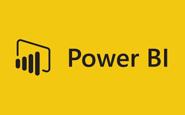 Kurz Úvod do Power BI (jeden den)