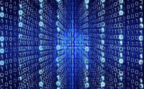 Odvrácená strana internetu - preventista