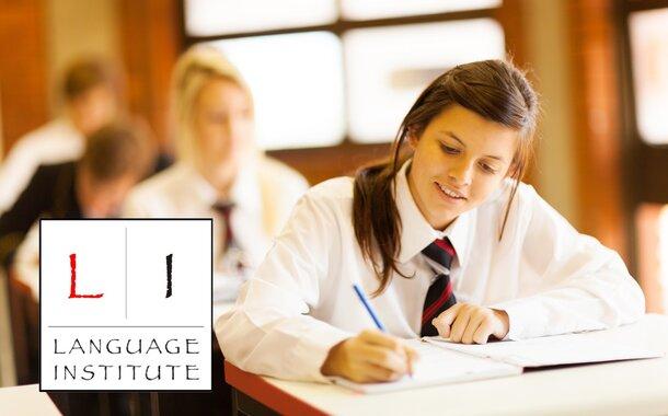 Obecná angličtina A2 - falešný začátečník / mírně pokročilý - intenzivní skupinový kurz (září-prosinec)