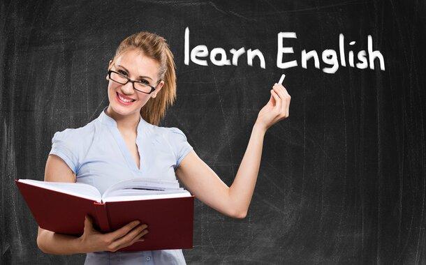 Angličtina pro začátečníky  - čtvrtek 18:30