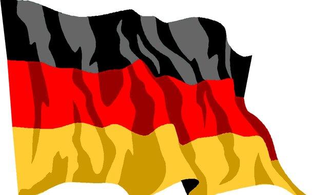 Němčina pro pokročilé začátečníky A1 (středa 17:30 - 19:00) s výbornou lektorkou