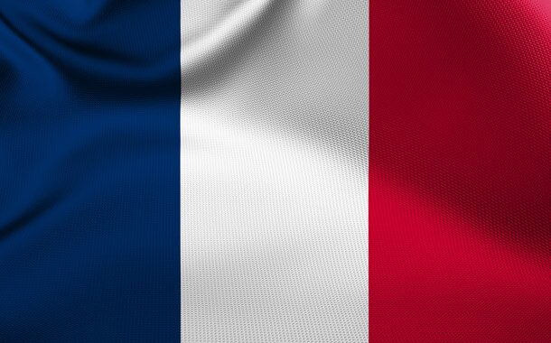 Jarní kurz francouzštiny pro falešné až pokročilé začátečníky 1×týdně 90 minut (pondělí 19.35-21.05)