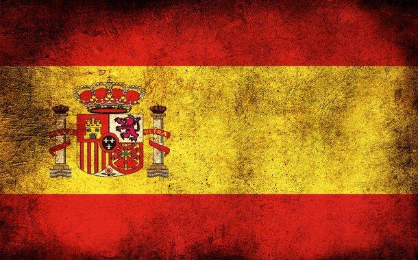 Španělština pro začátečníky 1 - pátek 17:45-19:15