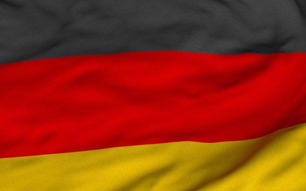 14 hodin Němčiny se slevou - začátečníci: Čt od 8:00
