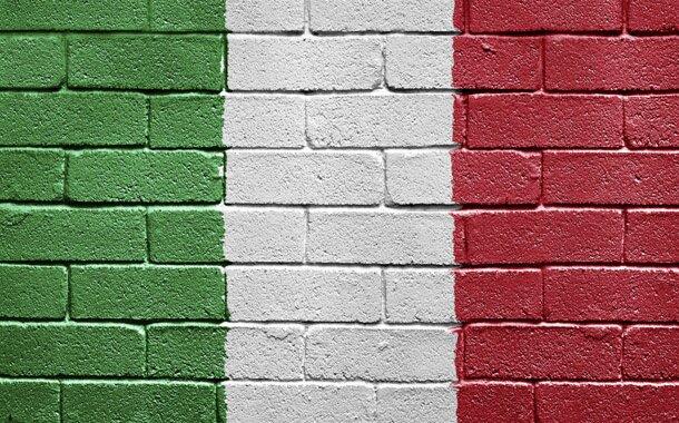 12 hodin Italštiny se slevou - mírně pokročilí II: Út od 17:00