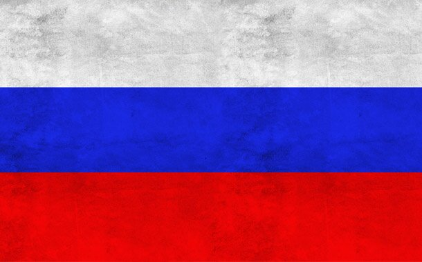 14 hodin Ruštiny se slevou - začátečníci: Po od 17:00