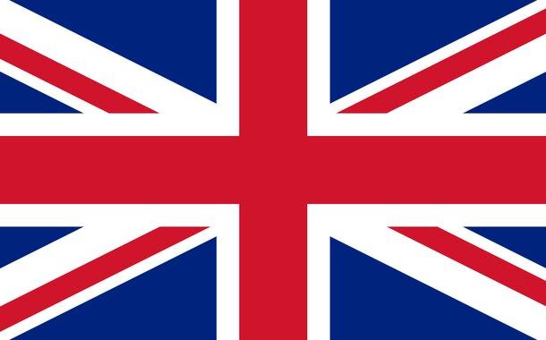 Standardní kurz angličtiny - Mírně pokročilí - Po nebo St 18:00-19:30