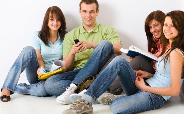 Roční kurz italštiny pro pokročilé v miniskupině