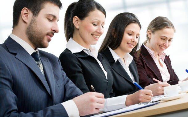 Rekvalifikační kurz vč. zkoušky pro získání profesní kvalifikace Specialista internetového obchodu platné v EU