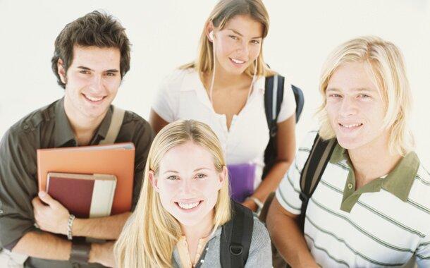 Roční kurz ruštiny pro začátečníky v miniskupině