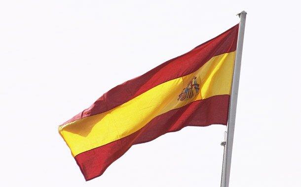 ilustrační obrázek ke slevové akci: Večerní konverzační kurz španělštiny  A2+/ B1