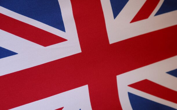 Půlroční kurz angličtiny pro mírně pokročilé